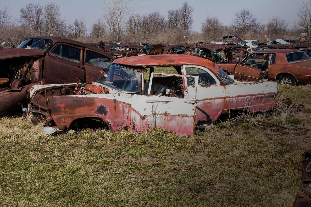 junk-yard-220055darkershadedcorner1